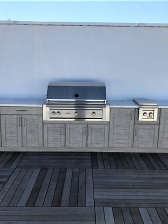 Outdoor Cabinets - Seaside Florida.jpg