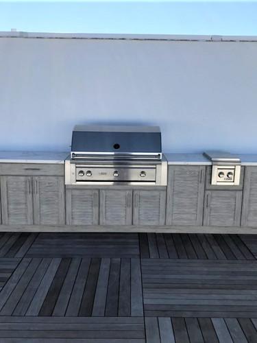 Outdoor Cabinets - Seaside Florida.jpg