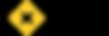 Top_Perícia_-_Logo_W.png