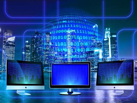 Emergency oferece renovação programada de certidões e arquivo digital