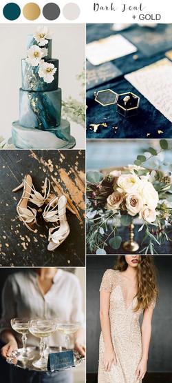 Photo Credit: Emma Loves Weddings