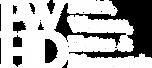 PWHD_Logo_White.png