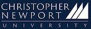 CNU steve logo.jpg
