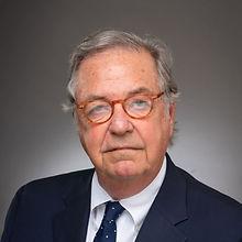 Duncan G.jpg
