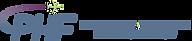 PHF-Logo-2018-horizontal-522x111.png