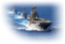 Ship 1.jpg