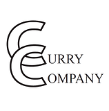 Curry Company Logo.png