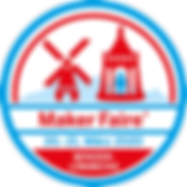 Icon_MMF_Minden_2020.png