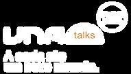 logo_unatalks.png