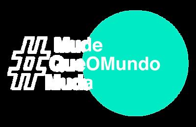 mude.png