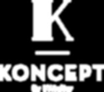 Logo koncept