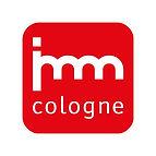 Imm_cologne.jpg