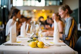 Women in Furniture Dinner 1