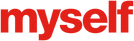 2000px-Myself-Logo.svg.png
