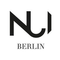 Logo_Nui.jpg