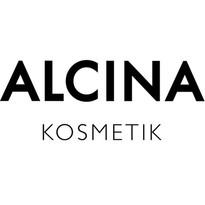 Alcina.jpg