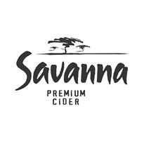 Savanna.png