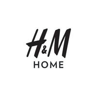 H&MHOME.png