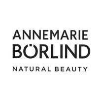 Logo_AnnemarieBörlind.jpg