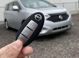 Denver-Locksmith-Nissan-fob_edited.jpg