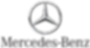 kisspng-mercedes-benz-car-luxury-vehicle