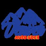 Red logo original.png