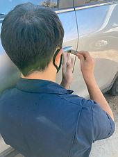 denver-car-locksmith.jpg