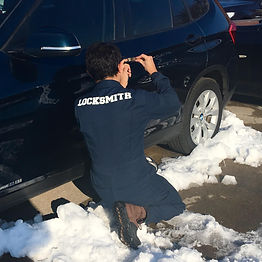 Denver%20car%20locksmith_edited.jpg