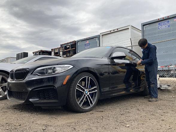 Denver-Locksmith-BMW.jpg