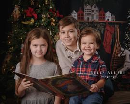 Bella Allure Imagery_Mendez Family-6.jpg