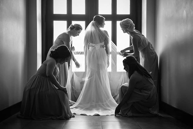 Bella Allure Imagery wedding