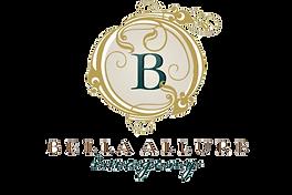 bella allure imagery logo.png