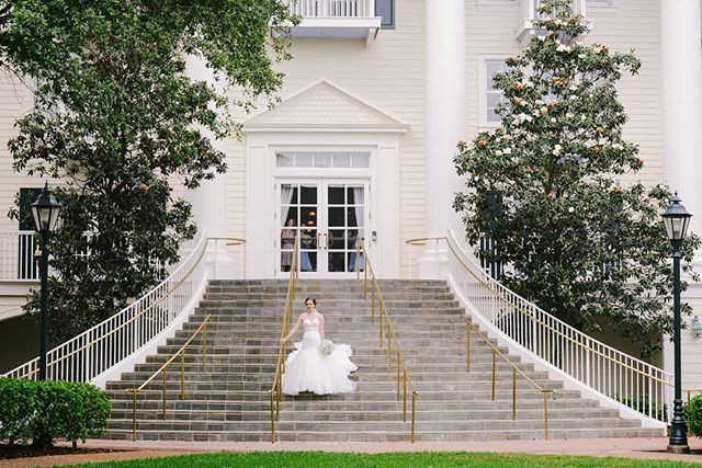 She reminds me of scarlett in Gone with the Wind. Bella Allure Imagery wedding