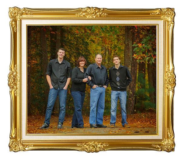 Gold_Frame_Transparent_PNG_Image.jpg