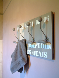 CHAMBRE CONTEMPORAINE CLUNY3