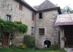 Patrimoin_chateau