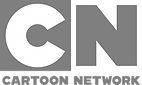 1200px-Cartoon_Network_2010_logo.svg.png