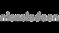 Nickelodeon-Logo_edited.png