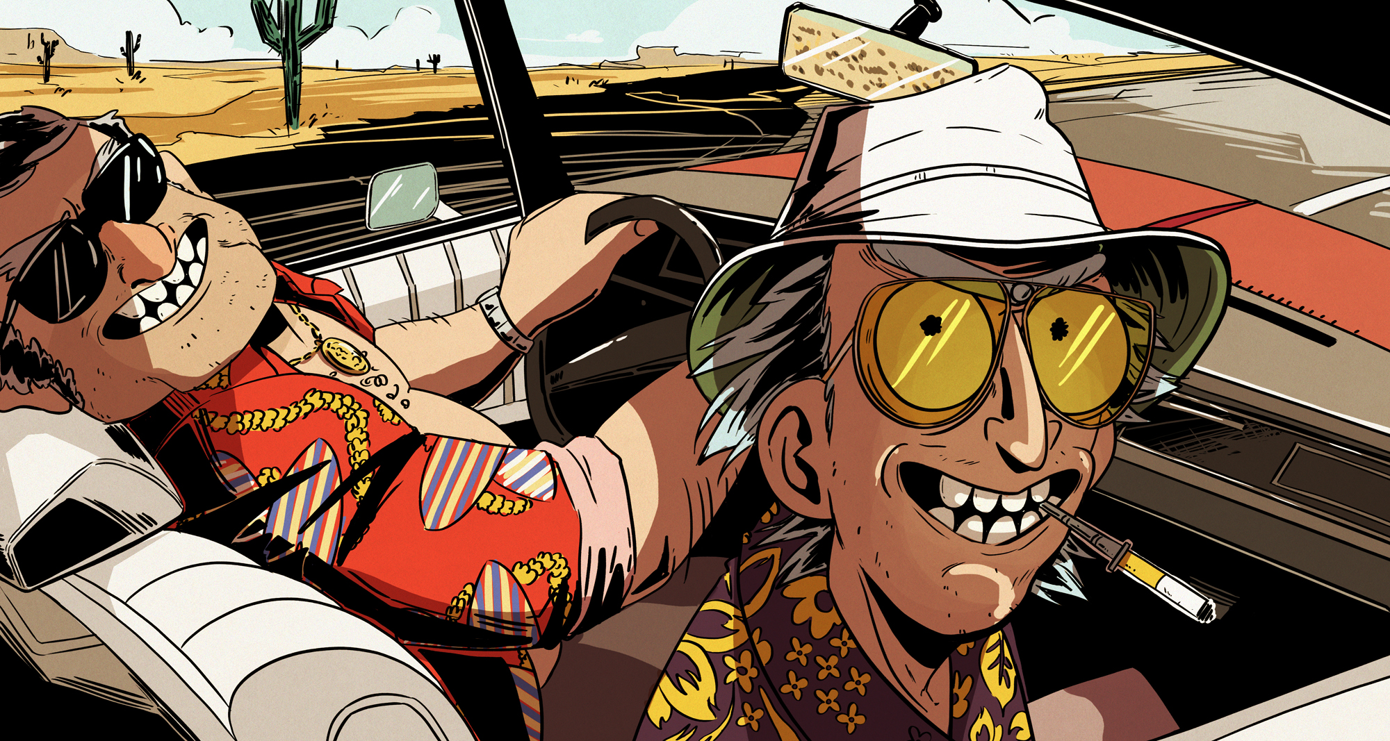 Rick&Morty-Stanchez_FearAndALoathing.jpg