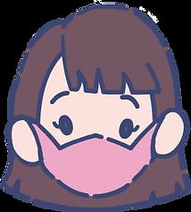 Kurisumasu_Eri.png