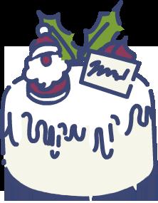 Kurisumasu_Cake.png
