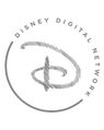 Disney_digital_network_logo.png