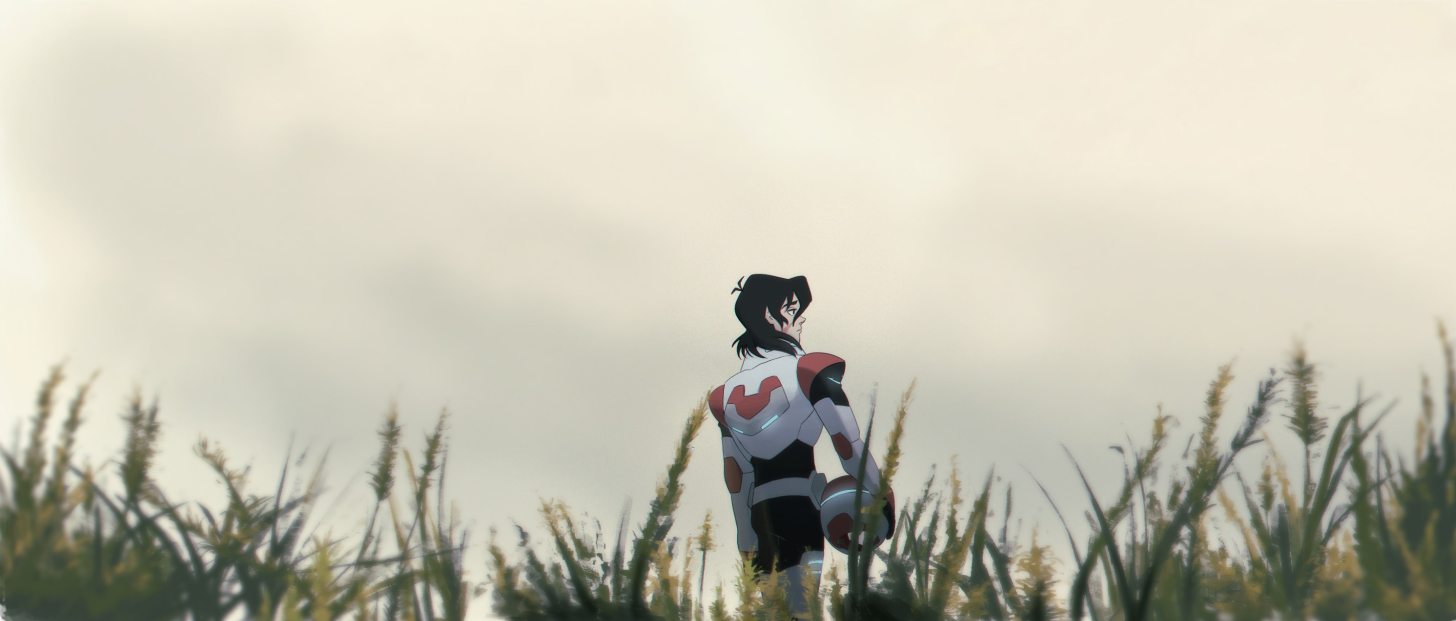VOLTRON-Keith_Sakanaction_TabunKaze_edit