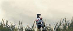 VOLTRON-Keith_Sakanaction_TabunKaze_edit