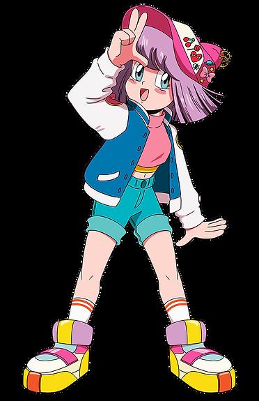 CharaDesign-Megumi2.png