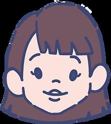 Kurisumasu_Eri2.png