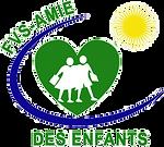 Logo FVS best version (2) transparent cr