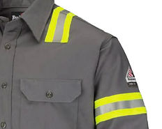 uniforms,fr,workshirt
