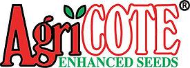 Agricote logo.jpg