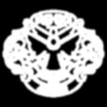 Logo_Aldeia_traçado_branco.png